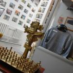 В Карпинске пройдут мероприятия к 25-летию вывода советских войск из Афганистана