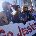 Олимпиада в России: масштаб, искренность и надежды на «авось»