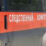 В Волчанске 25-летняя мать отравила своего ребенка