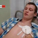 Следователи проверяют – применяли ли полицейские насилие в отношении жителя Карпинска