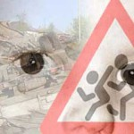 В Карпинске завершился второй этап операции «Безопасная дорога»