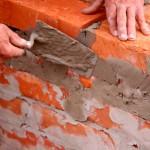 О строительстве домов для переселенцев глава Карпинска будет отчитываться дважды в месяц