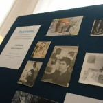В музее Карпинска открылась выставка картин «Родные просторы» (ВИДЕО)