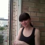 Ахметзянова Дарья Юрьевна