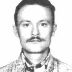 Маликов Александр Валерьевич