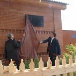 В Карпинске утвердили положение о порядке установки и содержания памятников