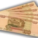 В Волчанске утвержден регламент предоставления материальной помощи некоторым горожанам