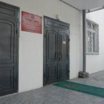 В Карпинске начался суд по делу о групповом изнасиловании 17-летней девушки