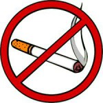 Курить – здоровью и своему благополучию вредить