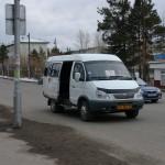 В Волчанске ИП Татьяна Вервейн оштрафована на 3000 рублей