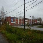 В Карпинске закрывают завод горного машиностроения?