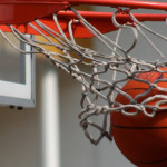 В Карпинске пройдут игры по баскетболу на кубок Виктора Дреера