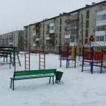 Житель Карпинска получил письмо от премьер-министра России