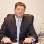 Сергей Бидонько проиграл суд с предпринимателями Владимиром Юхно и Еленой Яхиной