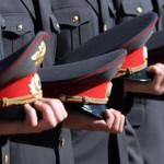 На сотрудника волчанской полиции заведено уголовное дело по факту превышения должностных полномочий