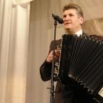 Карпинский ансамбль «Ретро» стали победителем в фестивале-конкурсе «Эх, душа моя русская»