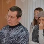 Областной суд оставил в силе приговор Краснотурьинского суда экс-мэру Сергею Верхотурову