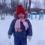 Суд решил: карпинские и краснотурьинские медики косвенно виноваты в смерти 3-летней Софии Карасевой