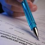 Налоговая инспекция Карпинска проводит дни открытых дверей