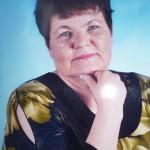 Таисья Метелева скончалась в реанимации ЦГБ Карпинска. Ее сын пытается доказать, что женщину погубили действия врачей