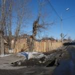 Жилищная программа для многодетных семей в Карпинске пока еще продолжает работать. Хотя попадут в нее далеко не все