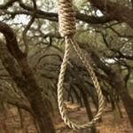 Двое парней из Карпинска И Волчанска покончили жизнь самоубийством