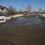 На содержание дорог в этом году потратят более 5 миллионов рублей