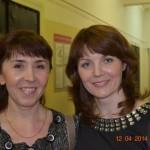 Карпинские педагоги школы искусств стали лауреатами в международном конкурсе