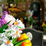 В родительский день для карпинцев организуют проезд до кладбища