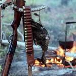 Карпинцам начали выдавать разрешения на охоту