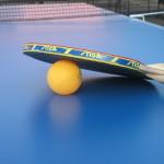 Карпинский теннисист выиграл два турнира подряд