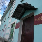 В Карпинске выбирают предпринимателя года