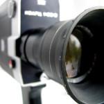 Жители Карпинска могут принять участие в конкурсе видеороликов МВД