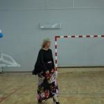 Жена главы Волчанска стала лучшим предпринимателем ГО Карпинск