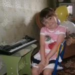 В Краснотурьинске открыт сбор на операцию по пересадке костного мозга для пятилетней Тани