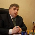Новый главный следователь Карпинска рассказал о том, как стать хорошим специалистом