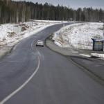 В Карпинске ничего не знают о новом рейсе до Югры