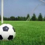 Карпинские футболисты выступят на областном турнире