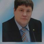 За время существования Карпинска в городе сменилось 12 руководителей