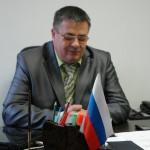 В Волчанске «похитили» скальный грунт на 13 миллионов рублей