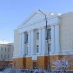 На благоустройство больничной территории выделят более 17 миллионов рублей