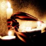 Карпинский машиностроительный техникум проведет акцию «Свеча памяти»