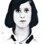В Карпинске ищут 15-летнюю девушку, сбежавшую из лагеря «Светлячок»