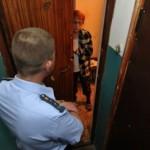 Карпинская полиция провела оперативно-профилактическое мероприятие «Должник»