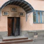 Администрация Волчанска объявила охоту на пиромана