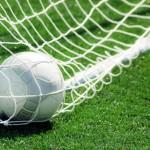 Футболисты «Спутника» обыграли нижнетагильскую «Мечту» на их поле