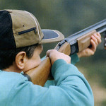 В Карпинске пройдут соревнования по стрельбе из гладкоствольных ружей