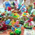 Карпинский краеведческий музей готовится к празднованию Дня города