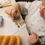 Что мы потеряем, если пенсии за 2015 год тоже заморозят?
