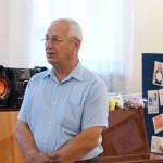 В Карпинске появилась новая общественная организация